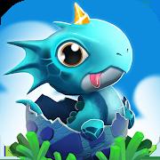 Dragon Mania Legends 3.9.0l