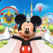 Disney Magic Kingdoms: Build Your Own Magical Park 4.3.0g
