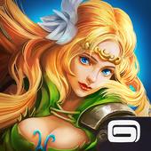 Dungeon Gems 1.1.2h