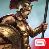 Age of Sparta 1.2.4e