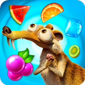Ice Age Avalanche 1.1.0