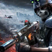 com.gameloft.android.ANMP.GloftM5HM icon