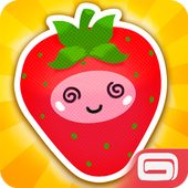 Dizzy Fruit 1.0.1g