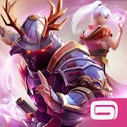 Order & Chaos Online 3D MMORPG 4.2.2d
