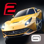 com.gameloft.android.ANMP.GloftRAHM 1.5.9g