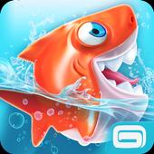 Shark Dash 1.1.0w