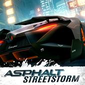 Asphalt Street Storm Racing 1.5.1e