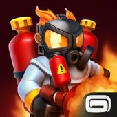 Blitz Brigade: Rival Tactics 1.1.2q