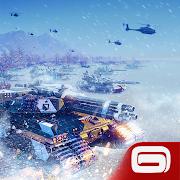 War Planet Online: Global Conquest 2.4.1
