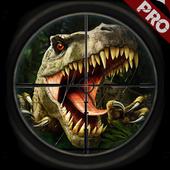 Dinosaur Hunter: Deadly Rage Sniper Shooting - FPS 1.0