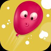 Balloon Up:Rise2019 1.0