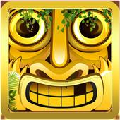Lost Jungle Princess - Endless Temple  Oz 1.0