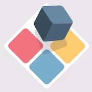 LOLO : Puzzle Game 4.2