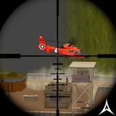 Sniper LegendGamelonAction
