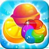 Gummy Jelly Soda Blast 1.1.0