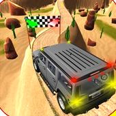 Hill Climb Racing 3D : Offroad 1.0