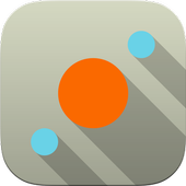 Chrooma 1.9.1