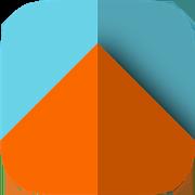 Chrooma Live Wallpaper 2.2