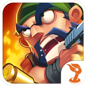 Rambo Tam Quốc 1.0.0