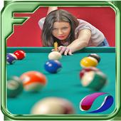 Snooker Billard 2018 4.1.1