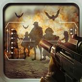 Proto Zombie Pro 1.1.13