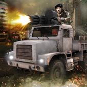 Crime City Modern War 1.0