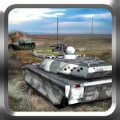 Tank Strike war 1.0