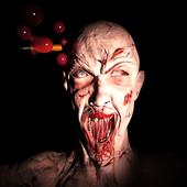Man vs Dead: Zombie Warfare 1.0.3