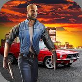 Vegas Crime Driver 1.0
