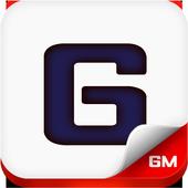 게임메카 뉴스 1.2