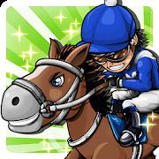 iHorse Racing: free horse racing game 2.33
