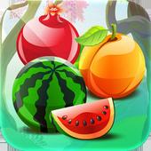 Fruits Crush Splash 1.0