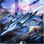 Warrior of Skywar 1.3