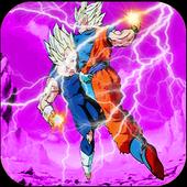 Saiyan  battle fight 3.5.0