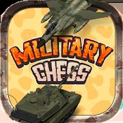 Military Chess GameGameNexx GamesBoard