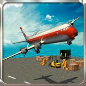 Cargo Plane Flight Simulator 1.1