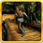 Escape Runner 3D 2.6