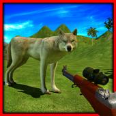 Wild Wolf Hunting 2015 1.0