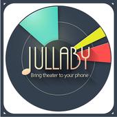 Lullaby Music 1.0