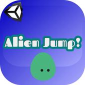 Alien Jump 1.0