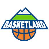Basket Land