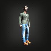 Mad Run 3D 1.0.1