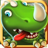 Caveman Vs Dino 1.5.111