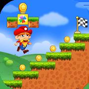 Super Jabber Jump 8.0.3977
