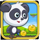 Super Jungle Panda Adventure 1.2