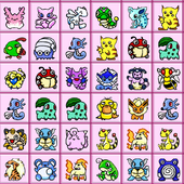 Onet Connect Animal 2018 1.0