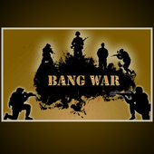 Bang War 1