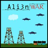 Ali3nWAR 1.1.1