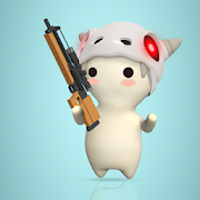 MilkChoco - Online FPS 1.5.5