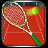 Real Tennis 3.2